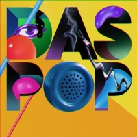 Purchase Das Pop - Das Pop