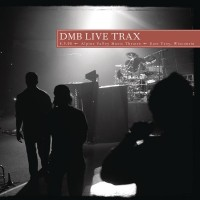 Purchase Dave Matthews Band - Live Trax Vol. 15 CD3