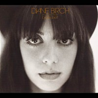 Purchase Diane Birch - Bible Belt