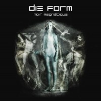 Purchase Die Form - Noir Magnetique