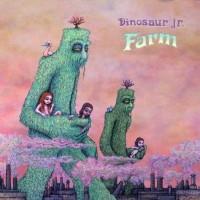 Purchase Dinosaur Jr. - Farm