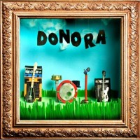 Purchase Donora - Donora