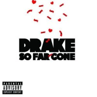Purchase Drake - So Far Gone (EP)