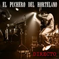 Purchase El Puchero Del Hortelano - Directo CD1