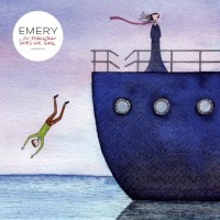 Purchase Emery - ... In Shallow Seas We Sail
