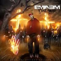Purchase Eminem - Black Amerika