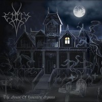 Purchase Empty - The House of Funerary Hymns