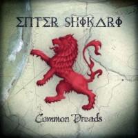 Purchase Enter Shikari - Common Dreads