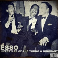 Purchase Esso - Lifestyles of the Young & Ignorant