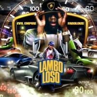 Purchase Fabolous - Lambo Loso