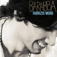 Purchase Fabrizio Moro - Barabba