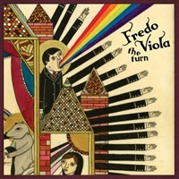 Purchase Fredo Viola - The Turn