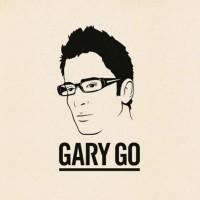 Purchase Gary Go - Gary Go