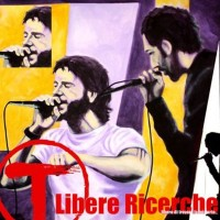 Purchase Giantheo - Libere Ricerche