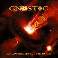 Purchase Gnostic - Engineering the Rule