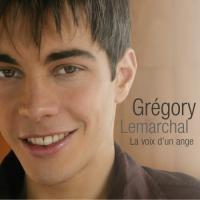 Purchase Gregory Lemarchal - La Voix D'Un Ange