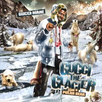 Purchase Gucci Mane - Gucci The Glacier