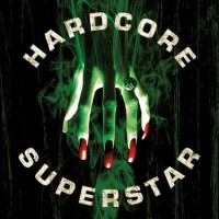 Purchase Hardcore Superstar - Beg For It