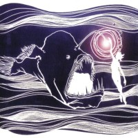 Purchase Incubus - Monuments And Melodies CD2