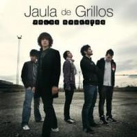 Purchase Jaula De Grillos - Polos Opuestos