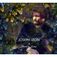 Purchase Joseph Leon - Hard as Love