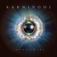 Purchase Karnivool - Sound Awake