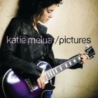Purchase Katie Melua - Pictures (Deluxe Edition)