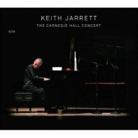 Purchase Keith Jarrett - The Carnegie Hall Concert CD1