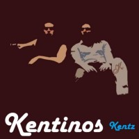 Purchase Kentinos - Kentz
