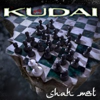 Purchase Kudai - Shah Mat