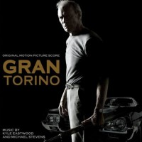 Purchase Kyle Eastwood & Michael Stevens - Gran Torino