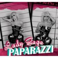 Purchase Lady GaGa - Paparazz i (CDM)