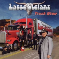Purchase Lasse Stefanz - Truck Stop