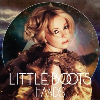 Purchase Little Boots - Hands