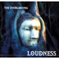 Purchase Loudness - The Everlasting