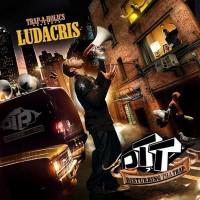 Purchase Ludacris - Disturbing Tha Trap