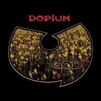 Purchase U-God - Dopium