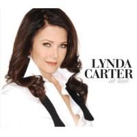 Purchase Lynda Carter - At Last