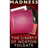 Purchase Madness - The Liberty Of Norton Folgate