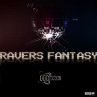 Purchase Manian - Ravers Fantasy (CDM)