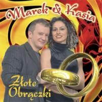 Purchase Marek I Kasia - Złote Obrączki