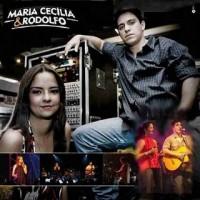 Purchase Maria Cecília & Rodolfo - Ao Vivo 2009