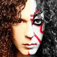 Purchase Marty Friedman - Tokyo Jukebox