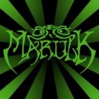 Purchase Marulk - The Kessel Run (CDS)