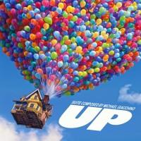 Purchase Michael Giacchino - Up