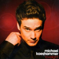 Purchase Michael Kaeshammer - Lovelight