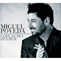 Purchase Miguel Poveda - Coplas Del Querer CD1