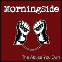 Purchase Morningside - The Abuse You Own
