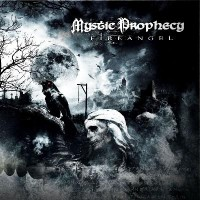 Purchase Mystic Prophecy - Fireangel