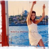 Purchase Monica Molina - Autorretro